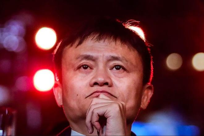 Jack Ma biến mất, Alibaba ngấm đòn và lời cảnh tỉnh từ Bắc Kinh - 2