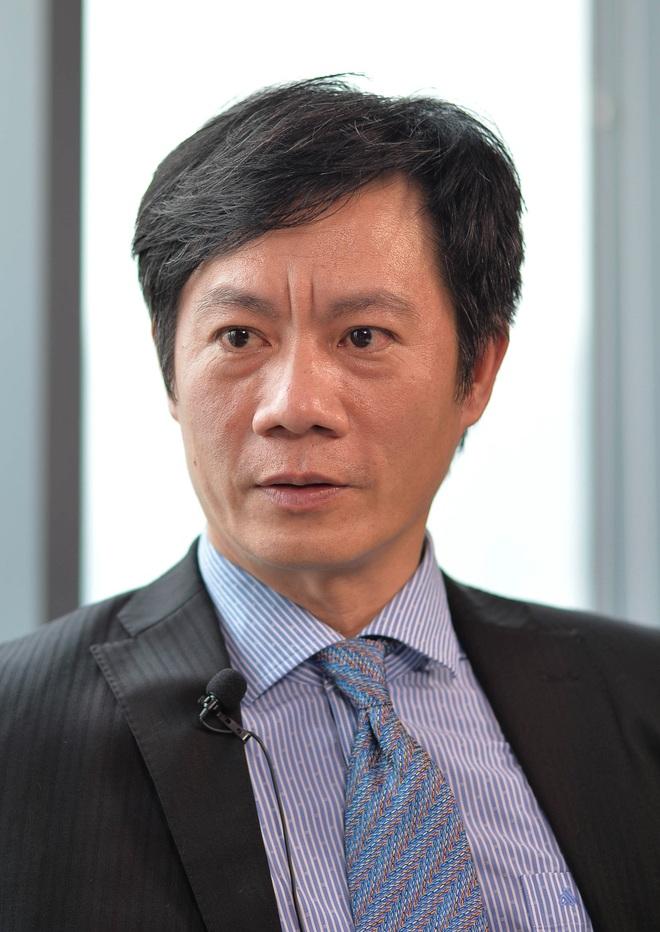 Covid-19 đe dọa tăng trưởng, kinh tế Việt Nam đối mặt 2 thách thức lớn - 3