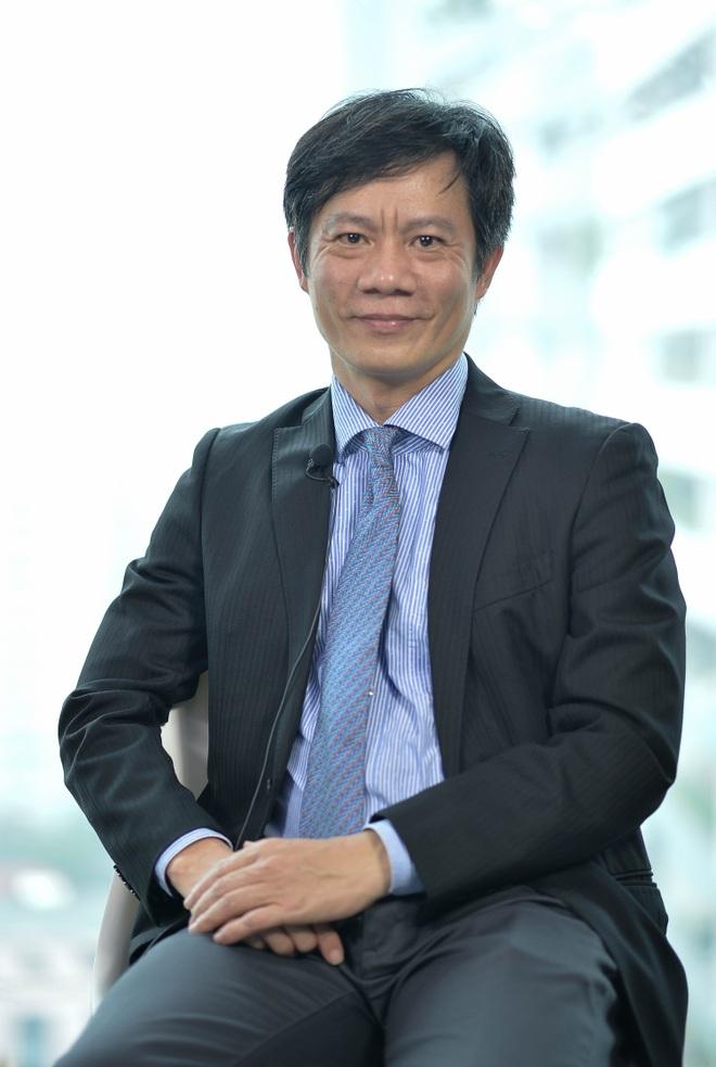 Covid-19 đe dọa tăng trưởng, kinh tế Việt Nam đối mặt 2 thách thức lớn - 4
