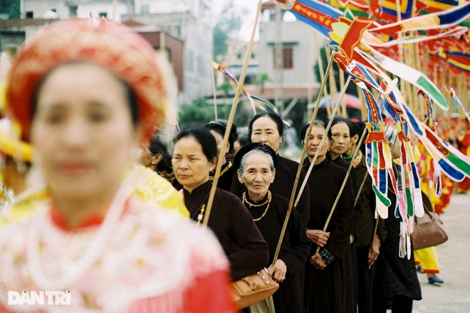 See the most beautiful festival in five buffaloes, but are canceled due to the Covid-19-9 epidemic