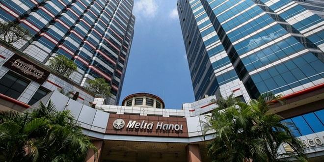 Khách sạn Melia Hà Nội: Vén màn bí mật nhờ... cổ tức - 3