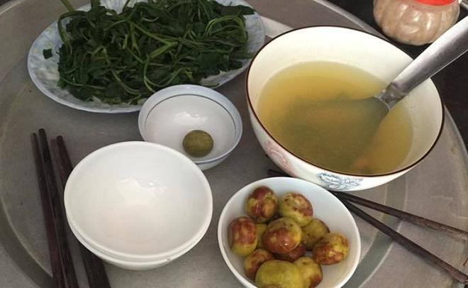 Loại rau được nhiều người Việt ưa chuộng có giá trị rất lớn về mặt sức khỏe - 2