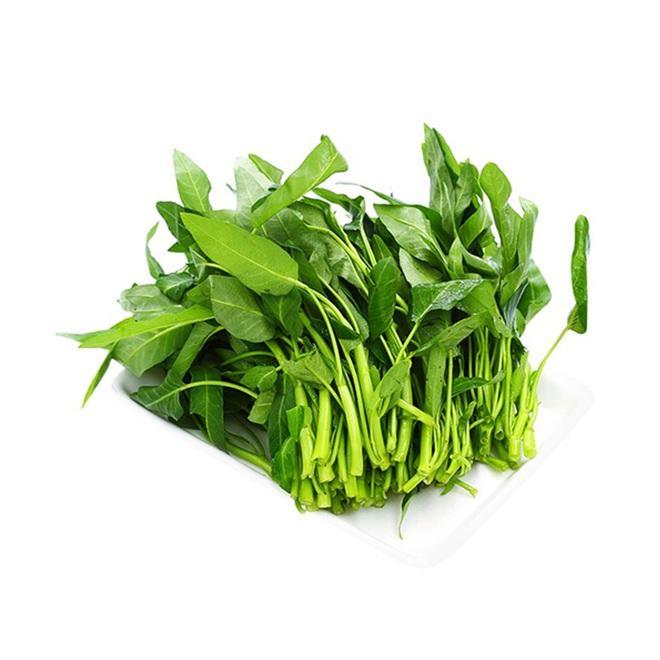 Loại rau được nhiều người Việt ưa chuộng có giá trị rất lớn về mặt sức khỏe - 4