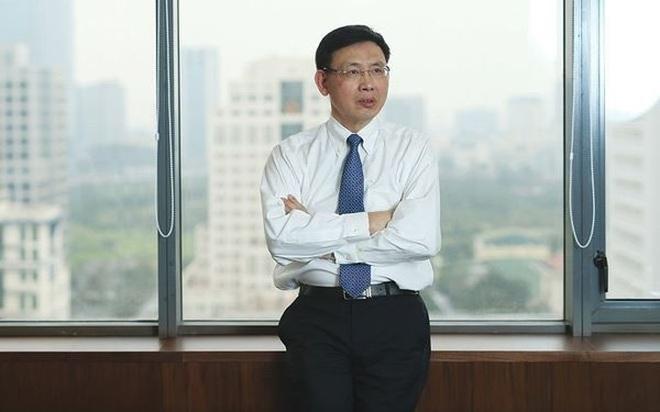 Kinh tế Việt Nam năm 2035 xếp 19 thế giới: Đừng chỉ hoài nghi, cười khẩy! - 2