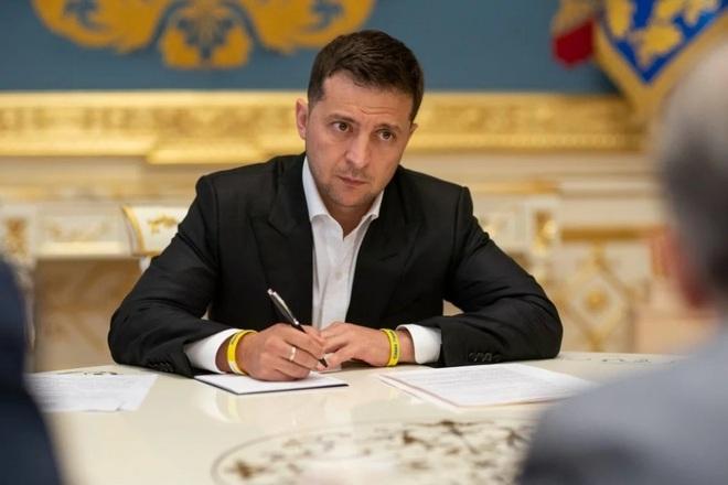 Căng thẳng Nga-Ukraine tại Đông Ukraine: Dễ nóng, khó nguội - 2