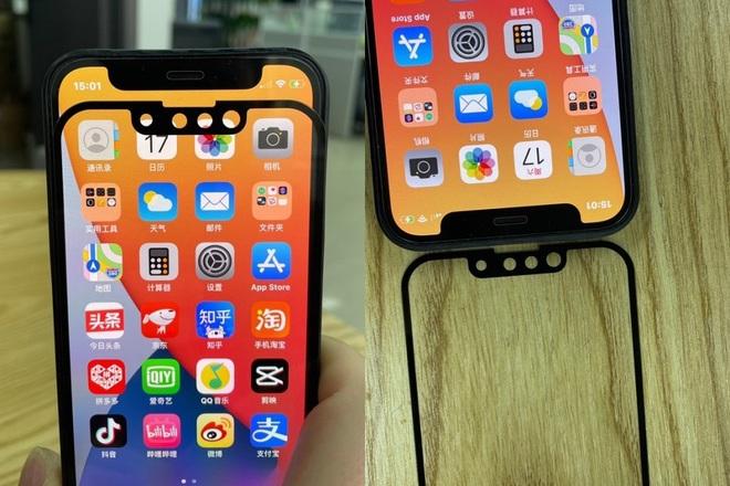 i-phone-13-1621097978038.jpg