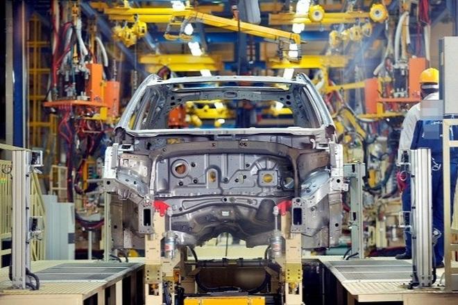 6 tháng giảm 50% phí trước bạ xe trong nước: Ngân sách lãi to - 2