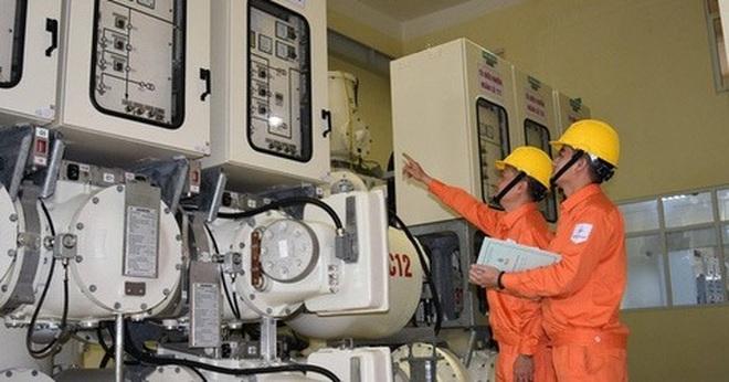 Nóng: Thủ tướng đồng ý giảm tiền điện, giá điện vì Covid-19 - 1