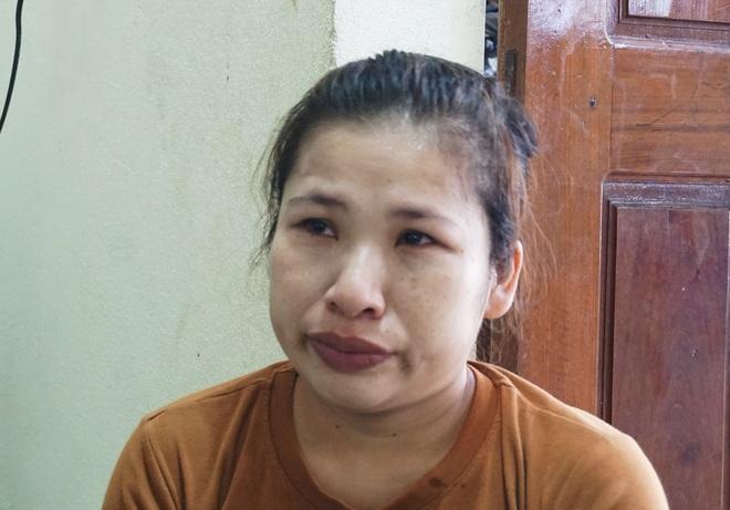Cậu bé 8 tuổi nhiều lần đối mặt tử thần và lời khẩn cầu của người mẹ nghèo - 4
