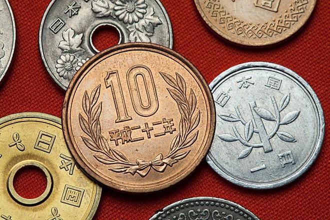 Những sự thật ngay cả người bản địa cũng bất ngờ về tiền xu của Nhật Bản - 4