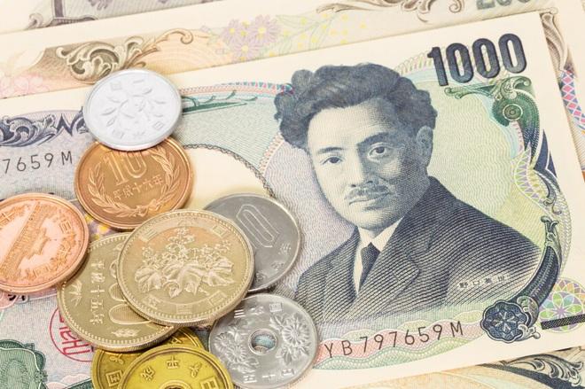 Những sự thật ngay cả người bản địa cũng bất ngờ về tiền xu của Nhật Bản - 6