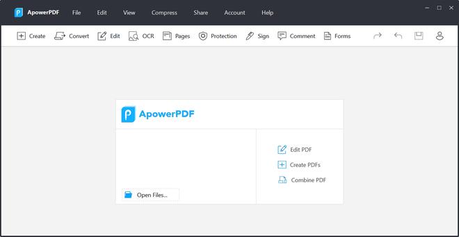 Thủ thuật giúp chuyển đổi định dạng và chỉnh sửa file PDF nổi bật tuần qua - 1