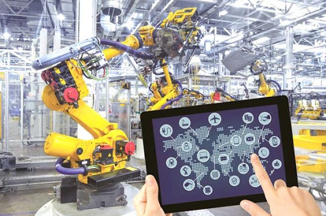 Đổi mới sáng tạo và đầu tư công nghệ tại Việt Nam có gì trong năm 2020? - 1