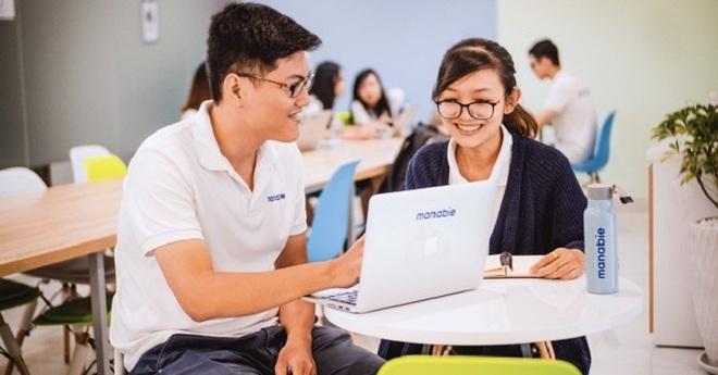 Đổi mới sáng tạo và đầu tư công nghệ tại Việt Nam có gì trong năm 2020? - 3