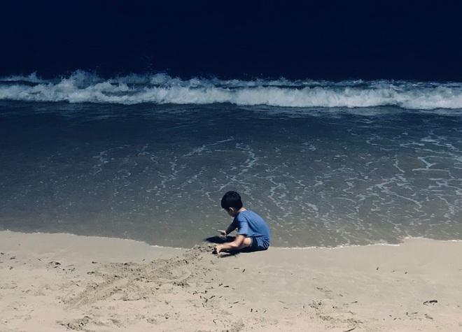 Con chúng ta có đang cô đơn không? - 2