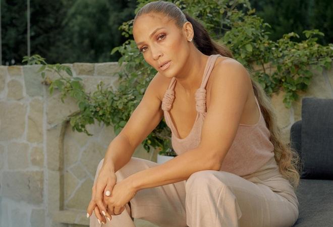 Jennifer Lopez: Mạnh miệng chê trai trẻ, nhưng bị trai trẻ chinh phục - 1