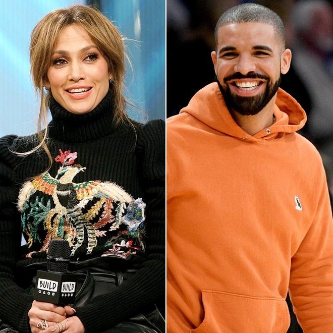 Jennifer Lopez: Mạnh miệng chê trai trẻ, nhưng bị trai trẻ chinh phục - 10