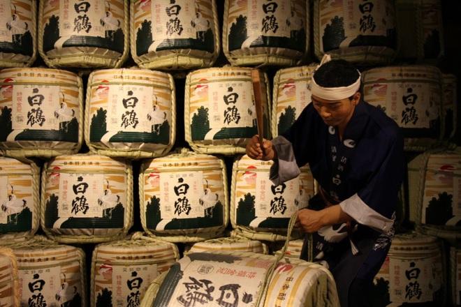 Những điểm du lịch hấp dẫn tại thành phố thịt bò Kobe - 5