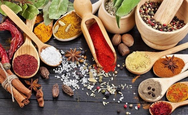 Những loại rau củ bán đầy chợ Việt được người Ấn xem là thuốc quý cho gan - 2