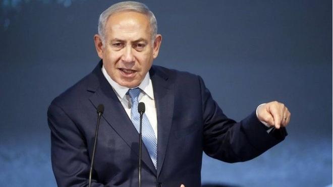Phe đối lập tuyên bố lập chính phủ mới, sẵn sàng lật đổ Thủ tướng Israel - 2