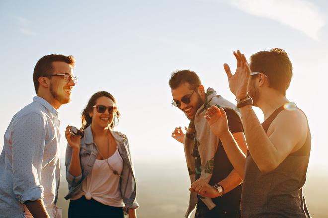 6 cách cân bằng cảm xúc giúp cuộc sống trở nên tốt đẹp hơn - 2