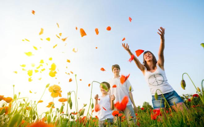6 cách cân bằng cảm xúc giúp cuộc sống trở nên tốt đẹp hơn - 3