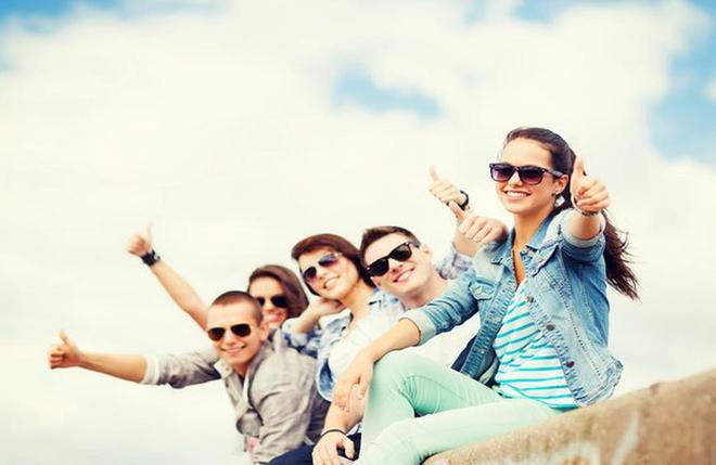 6 cách cân bằng cảm xúc giúp cuộc sống trở nên tốt đẹp hơn - 4