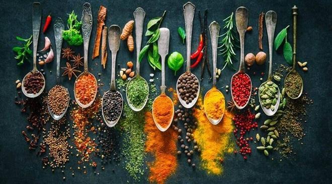 Những loại rau củ bán đầy chợ Việt được người Ấn xem là thuốc quý cho gan - 1
