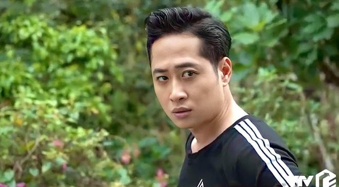 Khán giả không ngừng gọi tên Hải bóng bẩy khi Mạnh Hưng vào vai diễn mới - 2