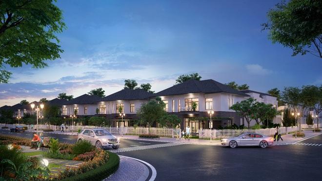 Hạ tầng và tiện ích hoàn chỉnh là chìa khóa hút khách của bất động sản Bàu Bàng - 3