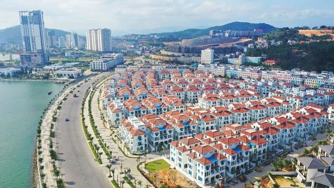 Sun Property bội thu giải thưởng bất động sản châu Á Thái Bình Dương 2021 - 3