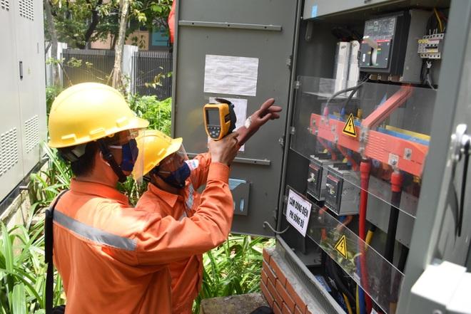 Tiếp tục giảm giá điện, tiền điện: Đối tượng nào được miễn 100%? - 1