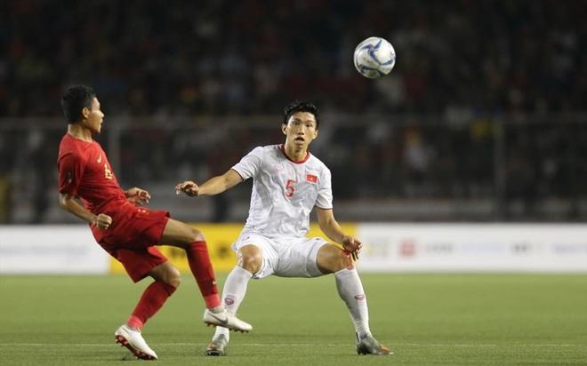Đội tuyển Việt Nam phải thắng Indonesia càng đậm càng tốt! - 2