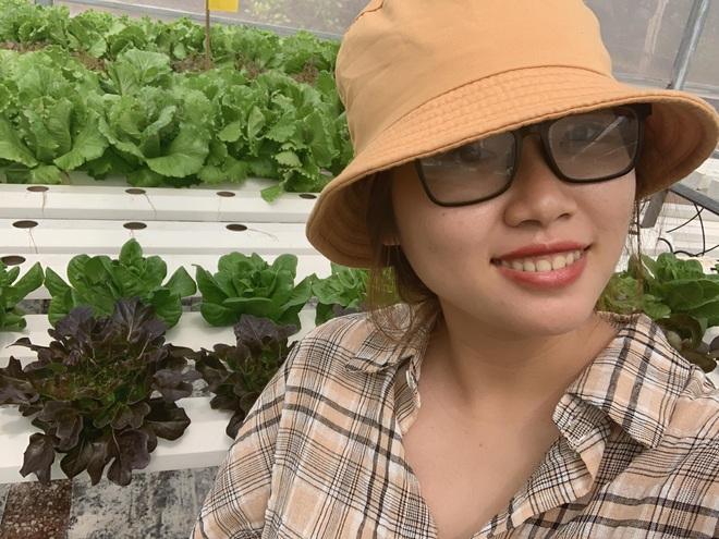 Vườn sai trĩu quả của 9X Bình Phước bỏ phố về quê nối nghiệp cha - 9