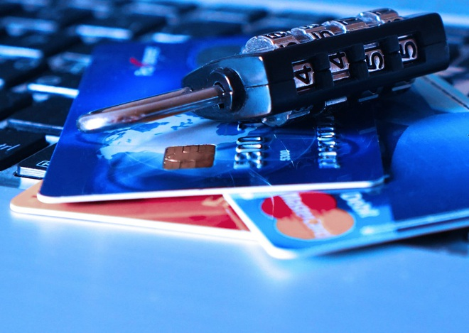 Hacker đánh cắp và kiếm tiền từ thông tin cá nhân người dùng như thế nào? - 3
