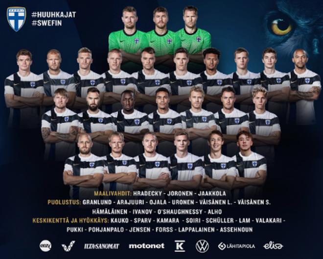 Chấm điểm những bộ áo đấu đẹp và xấu nhất Euro 2020 - 4