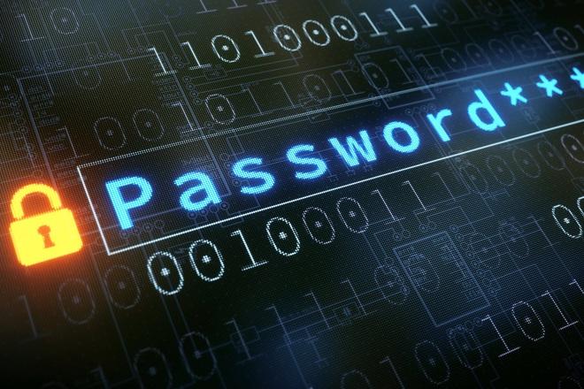 Hacker đánh cắp và kiếm tiền từ thông tin cá nhân người dùng như thế nào? - 2