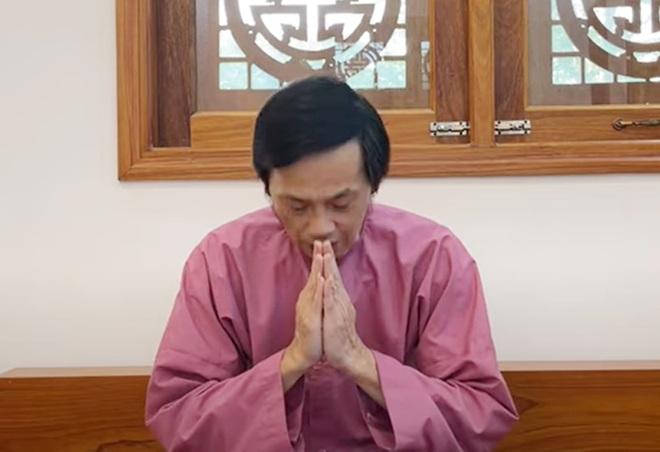 Hoài Linh chính thức xin lỗi, lý giải vì sao chậm trễ chuyển tiền từ thiện - 3