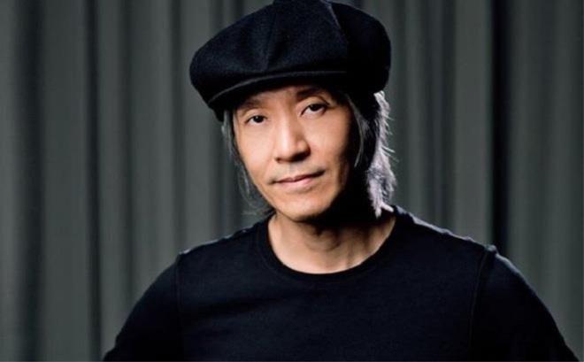 Vua hài Châu Tinh Trì bị kiện 131 triệu USD, đối mặt nguy cơ phá sản - 1