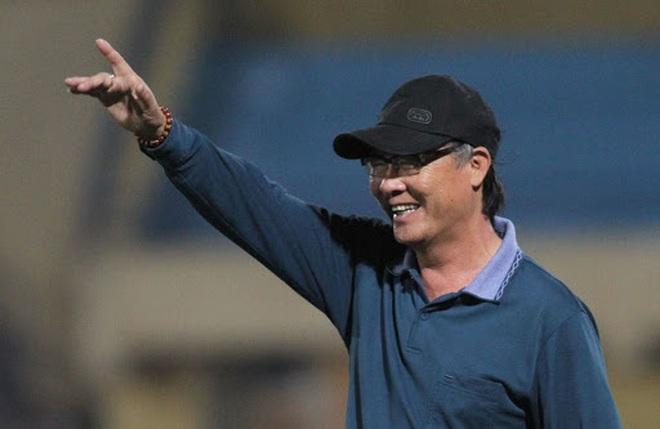 Đội tuyển Việt Nam phải thắng Indonesia càng đậm càng tốt! - 1