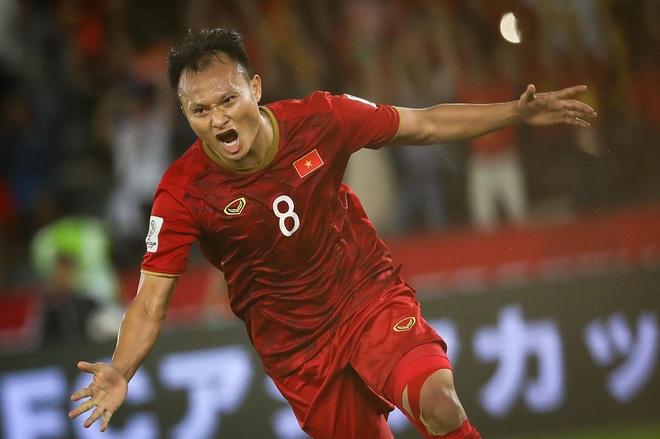 Indonesia lo sợ cầu thủ nào nhất của đội tuyển Việt Nam? - 3