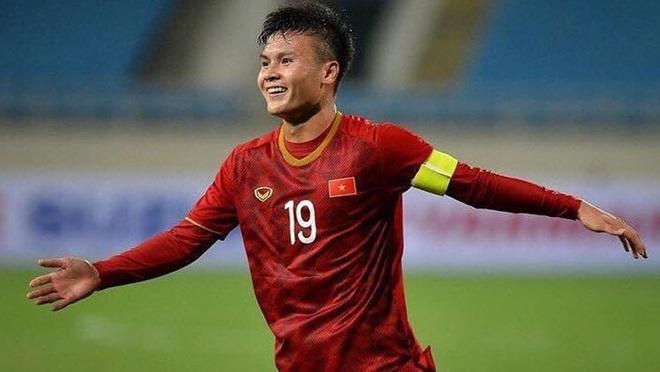 Indonesia lo sợ cầu thủ nào nhất của đội tuyển Việt Nam? - 1