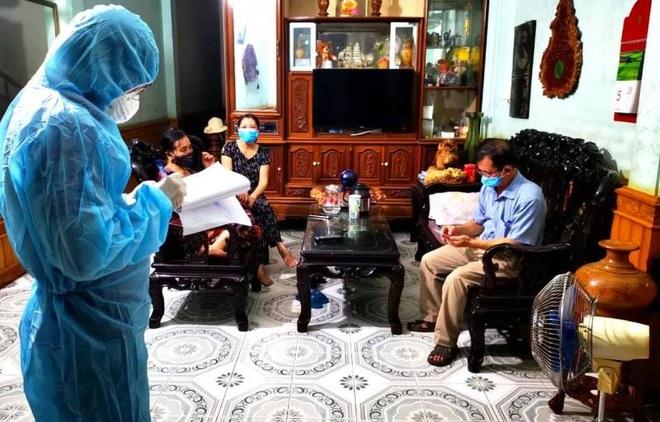 Diễn biến dịch 6/6: TPHCM phong tỏa chung cư, Bắc Giang di tản công nhân - 1