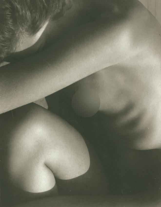 Sự ấm áp và gợi cảm đến từ những đường cong nữ tính - 2