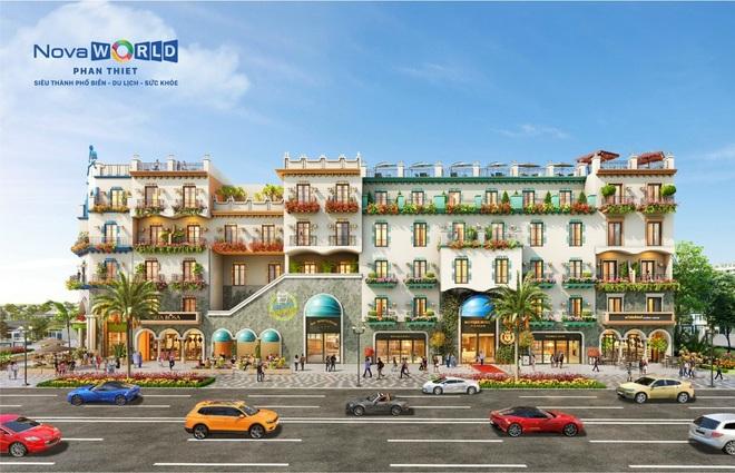 Những khách sạn boutique thiết kế độc đáo, nổi tiếng thế giới - 6