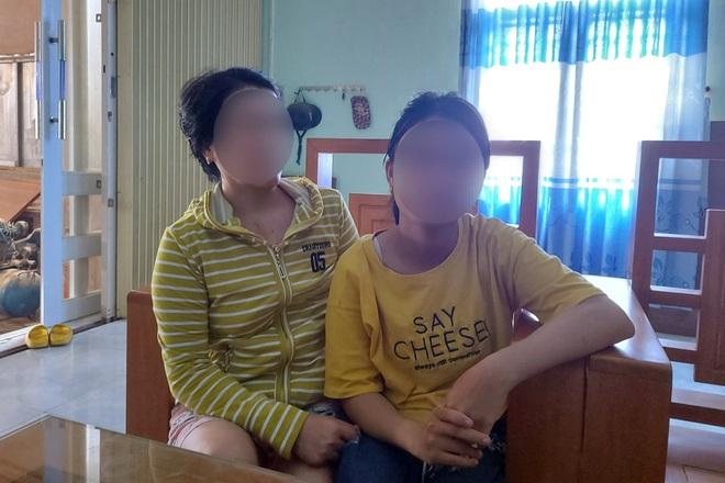 Công an vào cuộc điều tra vụ nữ sinh lớp 7 bị đánh hội đồng dã man - 2