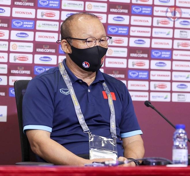 Việt Nam 4-0 Indonesia: Duyên ngầm của Công Phượng - 27