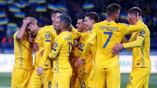 Nhận định bảng C Euro 2020: Cơn lốc đủ sức cuốn phăng đối thủ? - 3