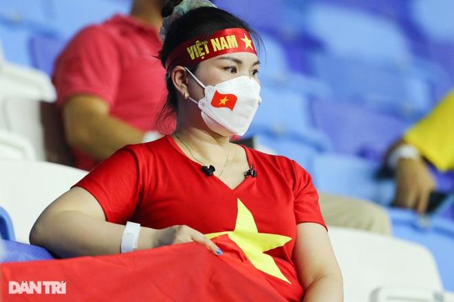 Việt Nam 4-0 Indonesia: Duyên ngầm của Công Phượng - 24