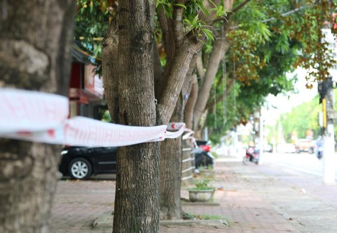 Giãn cách xã hội toàn thành phố Hà Tĩnh từ 12h hôm nay - 5
